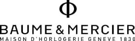 Baume&Mercier
